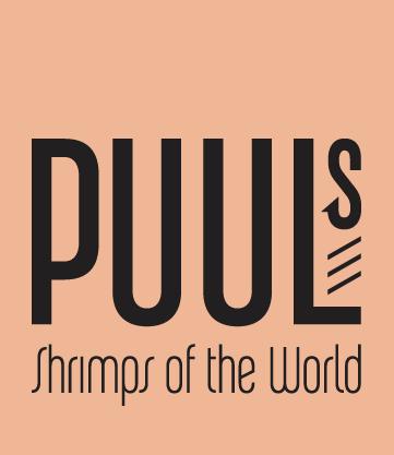 Puuls Shrimps