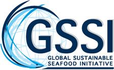 GSSI logo