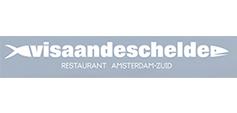 visaandeschelde-logo